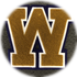 Western Beaver Athletics